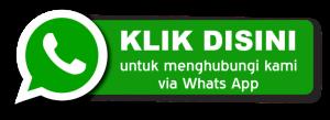 Lemari Set Kamar Karawang